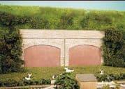 SS69 Stone Type Retaining Arches (4)