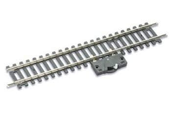 ST205 Isolating Standard Straight 1/8 inch (3.5mm
