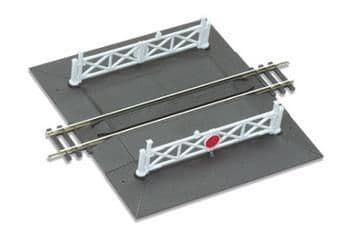 ST268 Straight Level Crossing ##Out Of Stock##