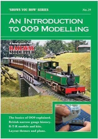 SYH29    Shows You How No. 29 An Introduction to OO-9 Modelling
