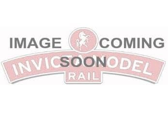 SYH8 Building a OO Gauge Garden Railway