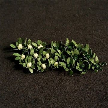 TS00915 N Gauge Broccoli & Cauliflowers (18) ##Out Of Stock##