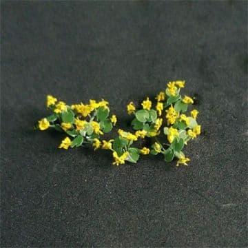 TS00916 N Gauge Marsh Marigold (16)