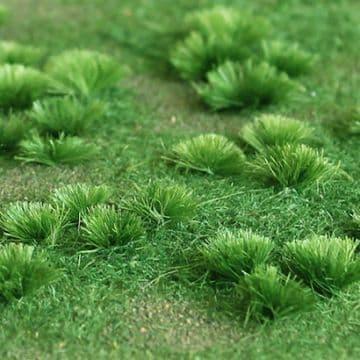 TS00938 Green Meadow