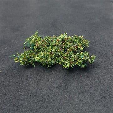 TS00994 N Gauge Blackberries (14 per pack)