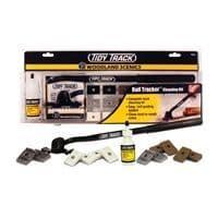 TT4550 Rail Tracker™ Cleaning Kit