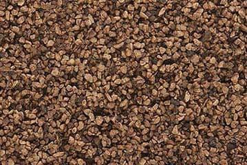 WB72 Brown Fine Ballast