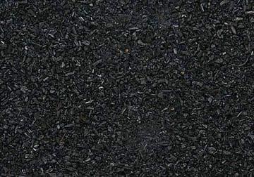WB92 Mine Run Coal
