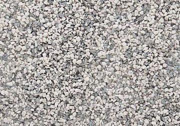 WB94 Grey Blend Ballast