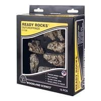 WC1142Boulders Ready Rocks