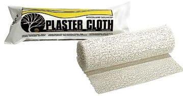 WC1203 Plaster Cloth