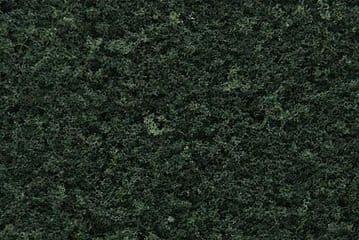 WF53 Dark Green Foliage