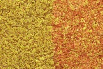 WF55 Early Fall Mix Foliage