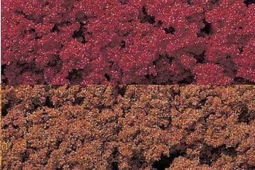 WF56 Late Fall Mix Foliage