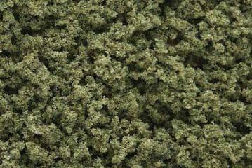 WFC134 Olive Green Underbrush