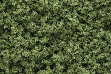 WFC135 Light Green Underbrush