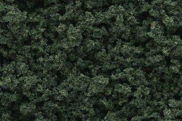 WFC136 Medium Green Underbrush