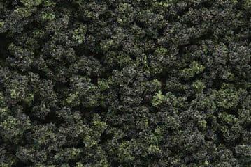 WFC139 Forest Blend Underbrush