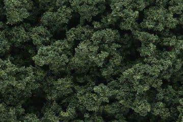 WFC146 Medium Green Bushes