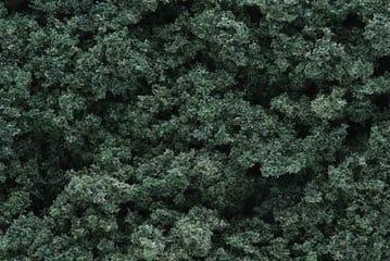 WFC59 Dark Green Foliage Clusters