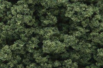 WFC683 Medium Green Clump Foliage