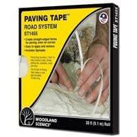 WST1455Paving Tape™