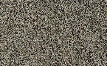 WT41 Soil Fine Turf