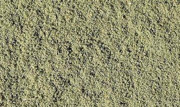 WT44 Burnt Grass Fine Turf