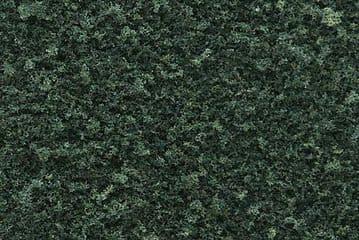 WT65 Dark Green Coarse Turf