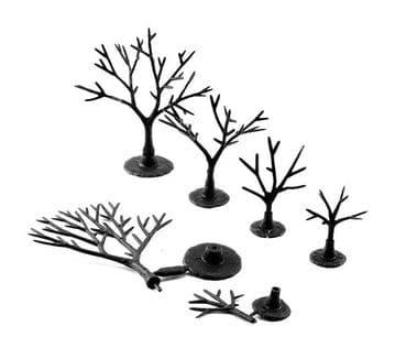 WTR1120 .75-2in. Tree Armatures