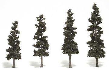 WTR1561 4-6in Conifer Tree (4)