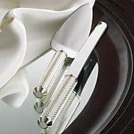 Lenox Giftware Collections