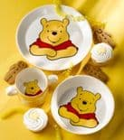 Royal Doulton Winnie the Pooh Giftware