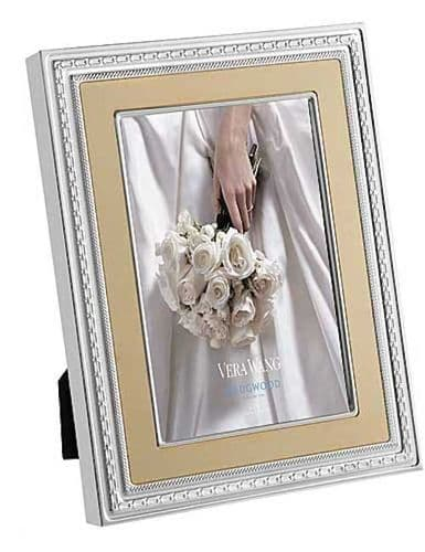 Vera Wang With Love Gold Frame 8