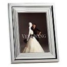 Vera Wang With Love Large Picture Frame 5 x 7