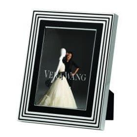 Vera Wang With Love Noir Picture Frame 8x10