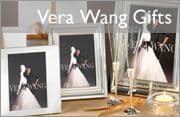 Wedding Gift Ideas incl. Photo Frames, Cake Knives, Favours etc