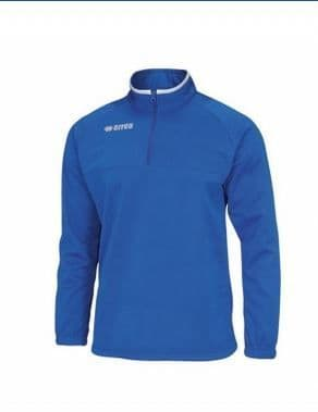 Flitwick Eagles Training Top