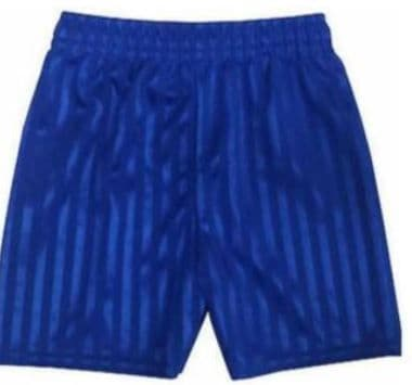 Kingsmoor PE Short