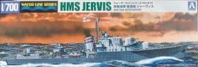 AO-57667 1/700 HMS Jervis