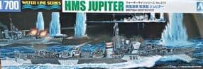 AO-57674 1/700 HMS Jupiter