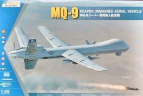 K48067 1/48 General Atomics MQ-9 Reaper