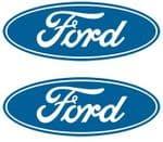 Ford Kits
