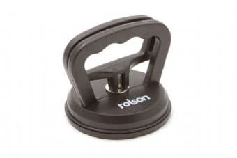 Rolson 55mm Dent Puller  (Suction Cup)
