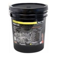 Aqua One Reef Synthetic  Salt 20kg Bucket