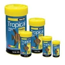 Aqua One Tropical Fish Food
