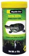 Aqua One Turtle Sticks 220g