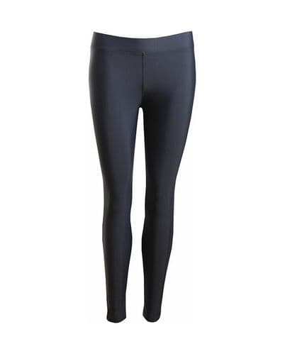 Connah's Quay High PE Leggings