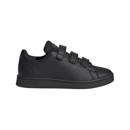 Adidas Advantage Infants Trainers