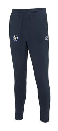Airbus Matchday Tapered Pants